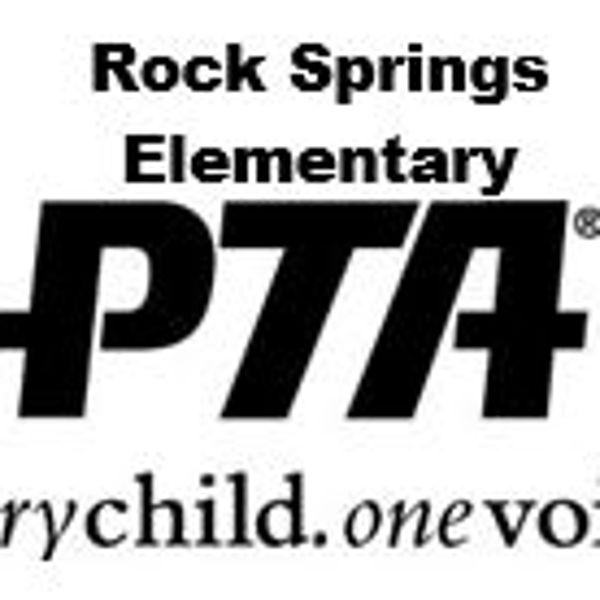 Rock Springs Elementary PTA