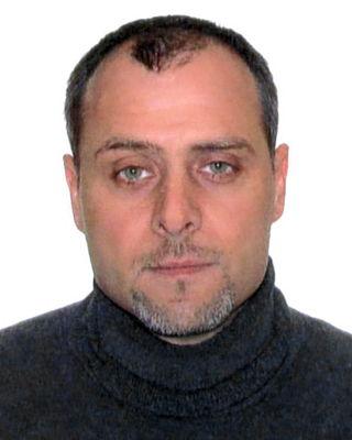 Maurizio Bruni