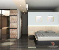 atelier-mo-design-contemporary-industrial-minimalistic-malaysia-wp-kuala-lumpur-bedroom-3d-drawing