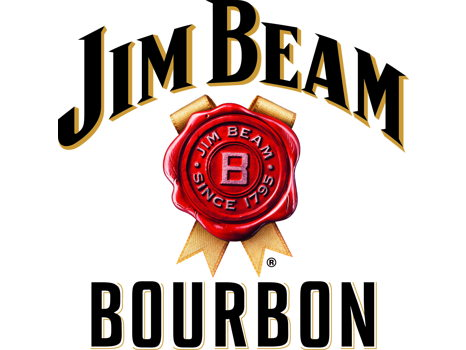 Premium Bourbons from the Jim Beam Collection