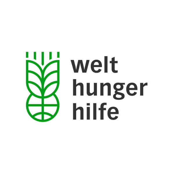 ROOM IN A BOX - Thursdays for Future Spende an die Welthungerhilfe