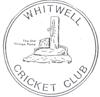 Whitwell Cricket Club Logo