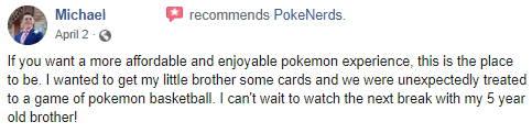 pokenerds-review