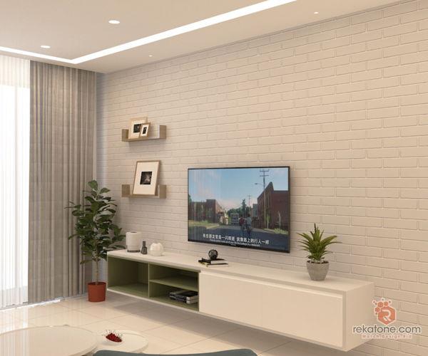 stellancer-design-studio-contemporary-minimalistic-modern-scandinavian-malaysia-penang-living-room-3d-drawing