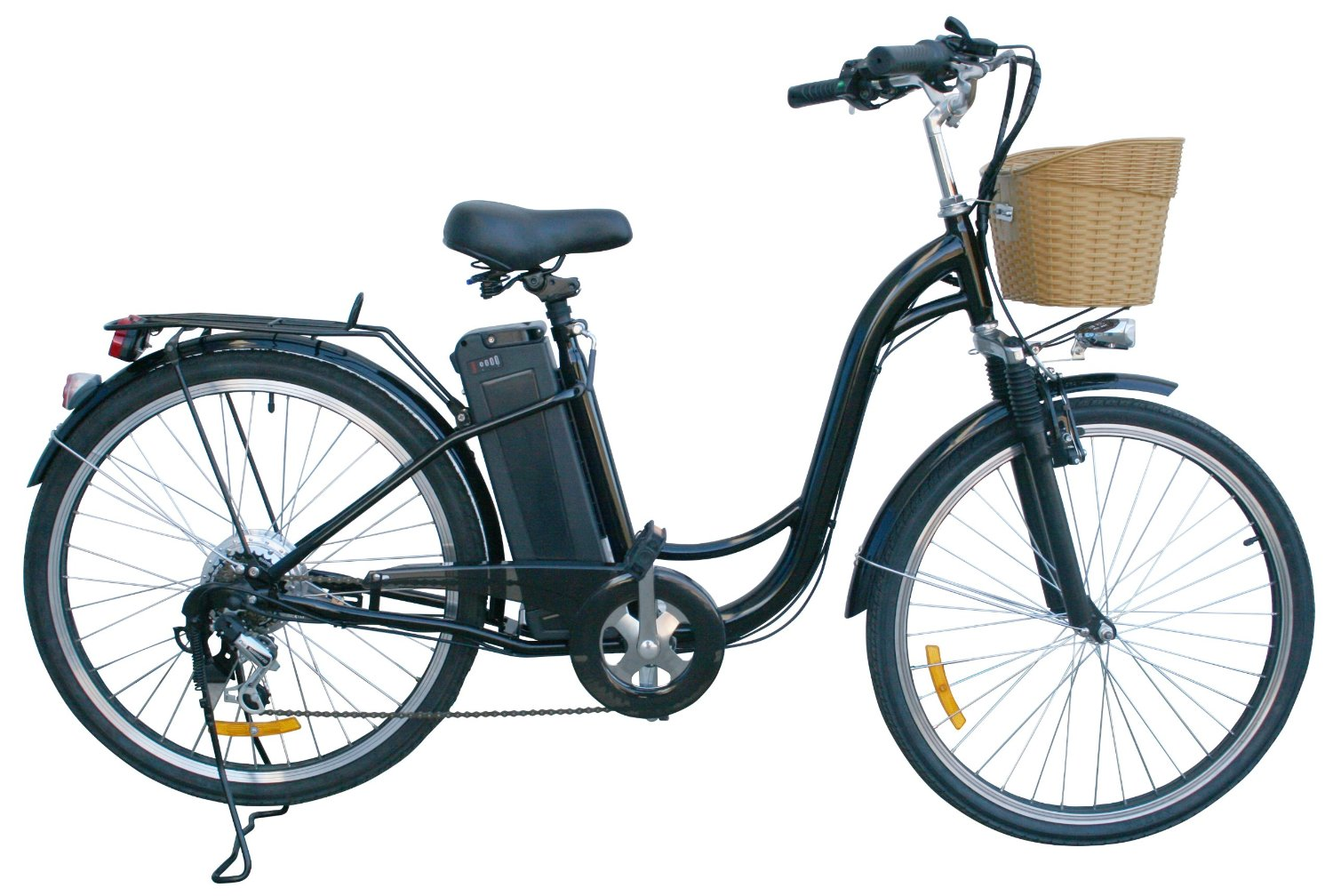 watseka xp cargo electric bicycle review slant. Black Bedroom Furniture Sets. Home Design Ideas