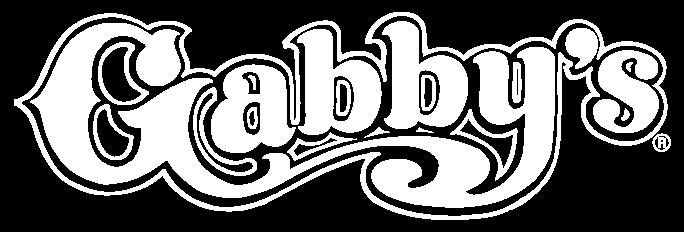 Logo - Gabby's On Dundas