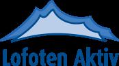 Lofoten Aktiv logo