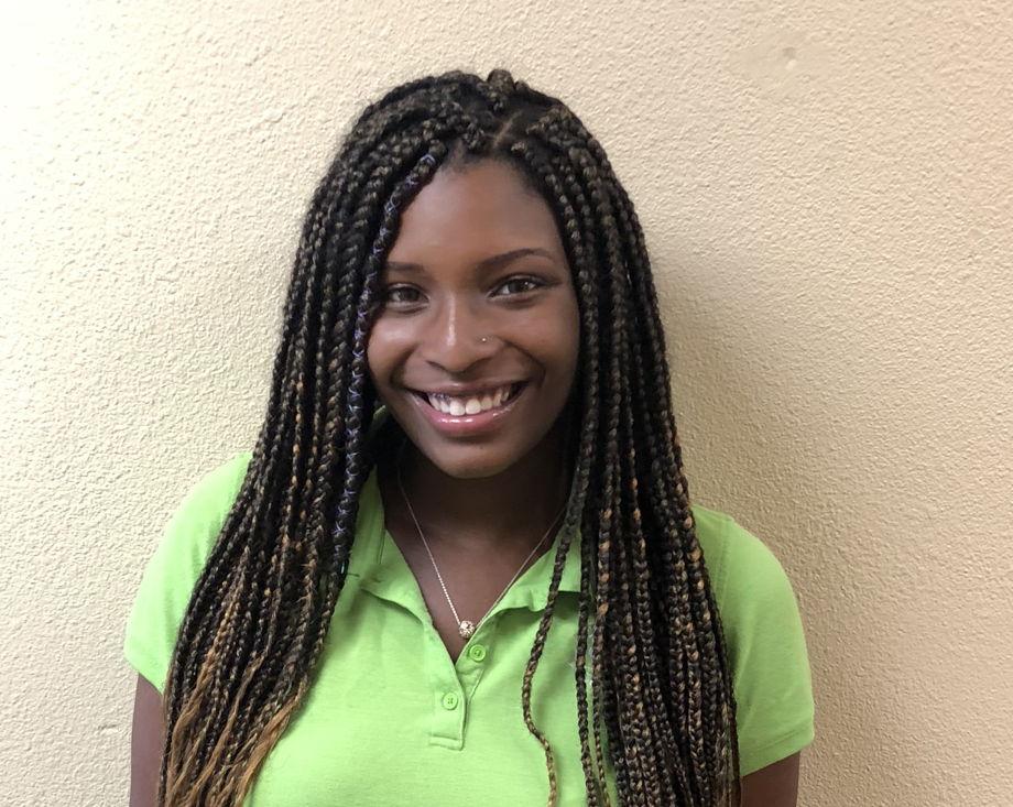 Ms. Taylor , Assistant Teacher