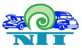 Nelson Technical Institute logo