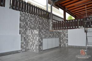 certain-memories-resources-contemporary-malaysia-selangor-wet-kitchen-interior-design