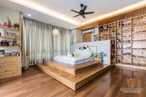dezeno-sdn-bhd-country-modern-malaysia-selangor-bedroom