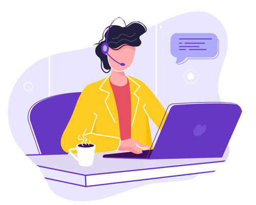 Live Chat Support LikesBOOM