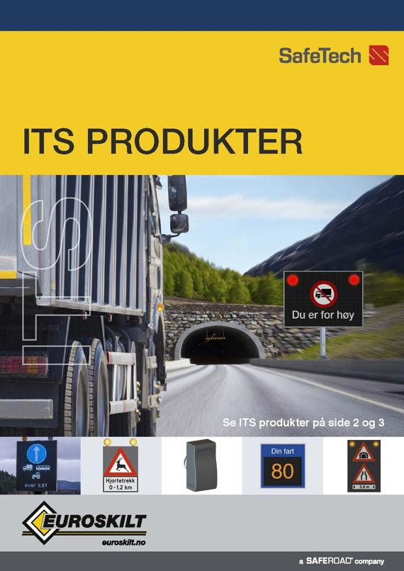 its-produkter