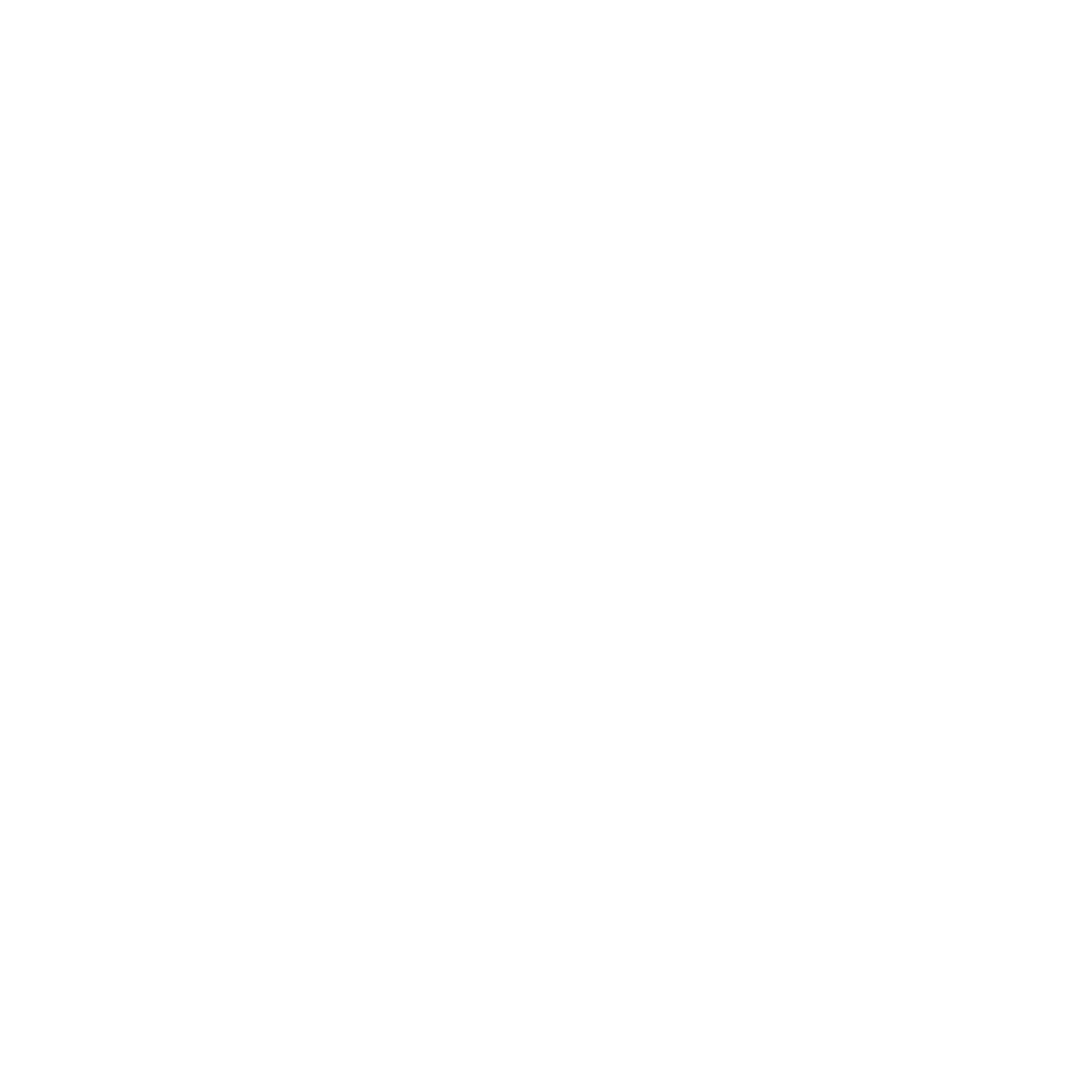 personal-statement-help