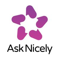 Ask Nicely