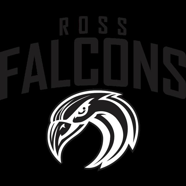 Ross PTSA