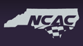2019 NCAC Traveling Series - Club affiliation