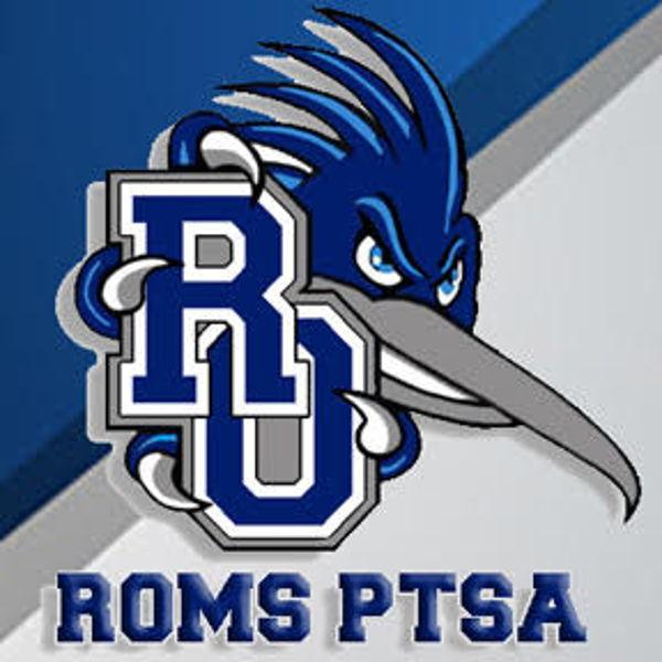 Royal Oak Middle School PTSA