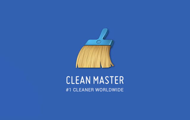 android clean muster