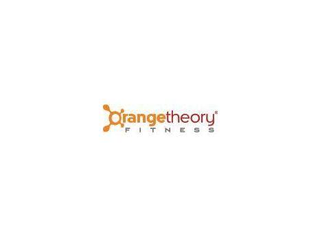 Orangetheory Fitness - Bradlee Center
