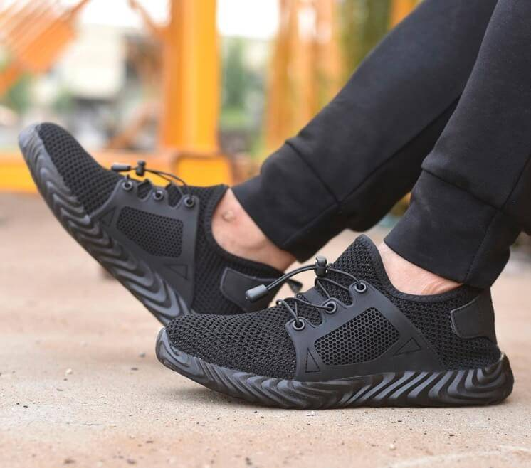 anti slip shoes, slip resistant tennis shoes, work shoes