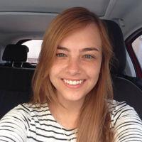 Adriana Schranck