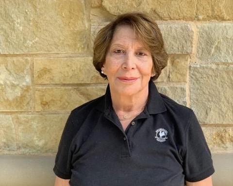 Ms. Martha Kaemper , Infant Co -Teacher