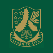Lynfield College logo