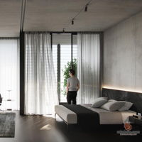 0932-design-consultants-sdn-bhd-contemporary-industrial-minimalistic-modern-rustic-malaysia-others-bedroom-living-room-3d-drawing