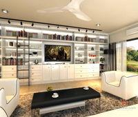 muse-design-lab-classic-modern-malaysia-selangor-living-room-3d-drawing