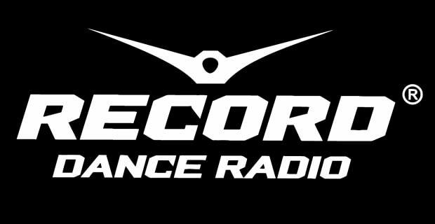 «На радио берут работать только «своих»: ведущие «Радио Рекорд Екатеринбург» рассказали о работе - Новости радио OnAir.ru