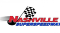 TracksUnlimited@Nashville SuperSpeedway 2016