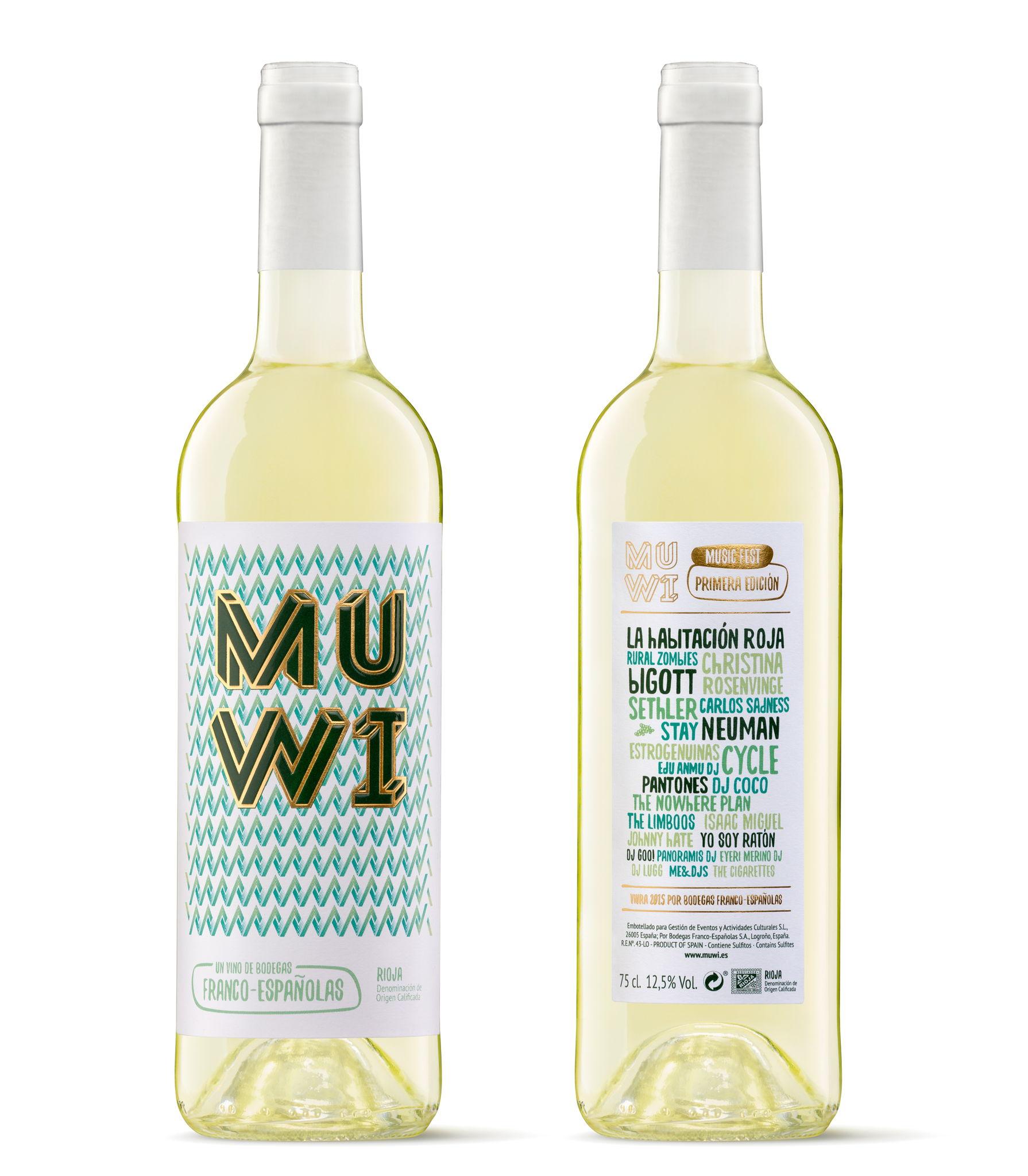3.MUWI-Blanco2016.jpg