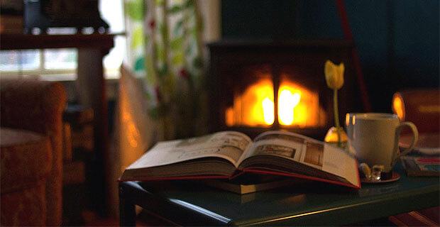 Как провести свободное время с пользой? Лайфхаки от экспертов Радио Romantika - Новости радио OnAir.ru