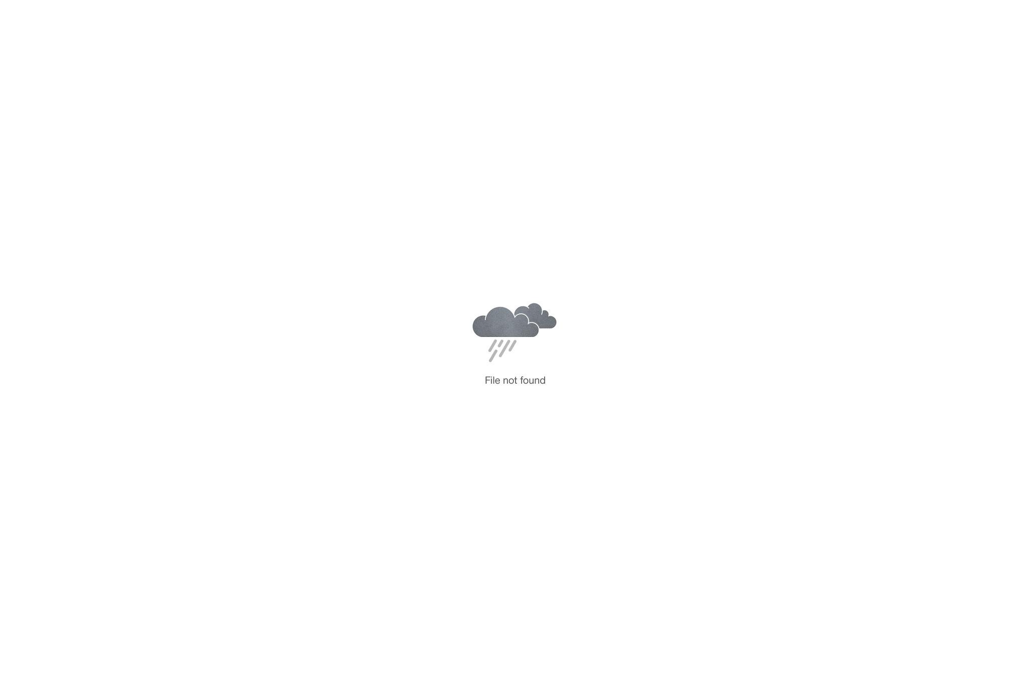 Эко-подставка под ноутбук iWood.