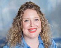 Mrs. Samantha Strong , Education Coach