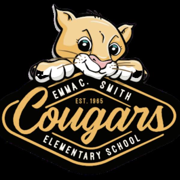 Emma C. Smith Elementary PTA