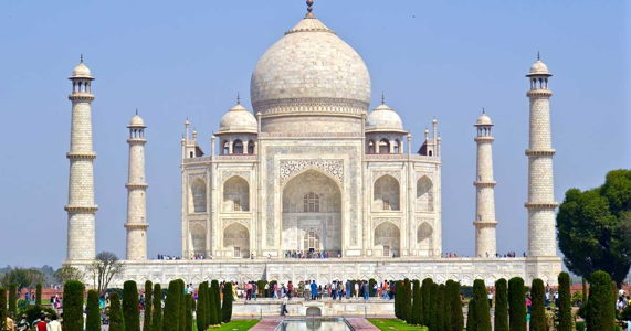 a-quick-guide-to-the-restoration-of-the-taj-mahal