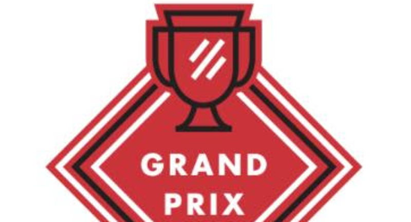 Atlanta Track Club Spring Track Meet & Grand Prix 800m