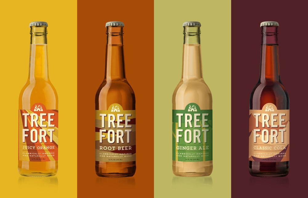 8_Tree_Fort_4-pack_Line_Up_Ginger_Ale.jpg