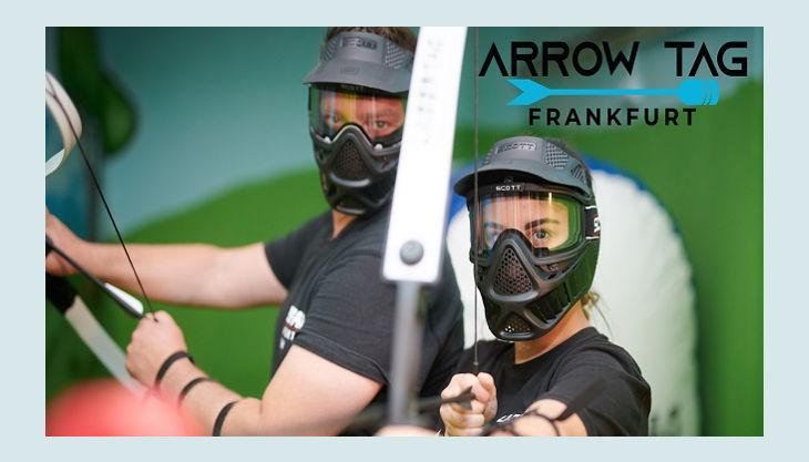 bg lasertag erlebnis gmbh frankfurt arrow tag