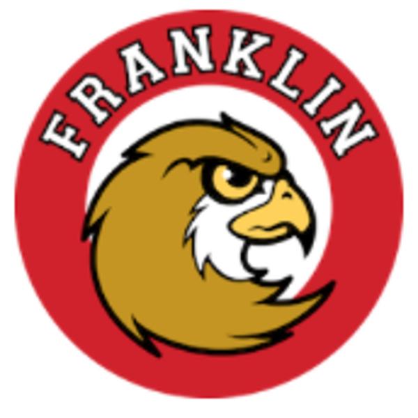 Benjamin Franklin Elem.