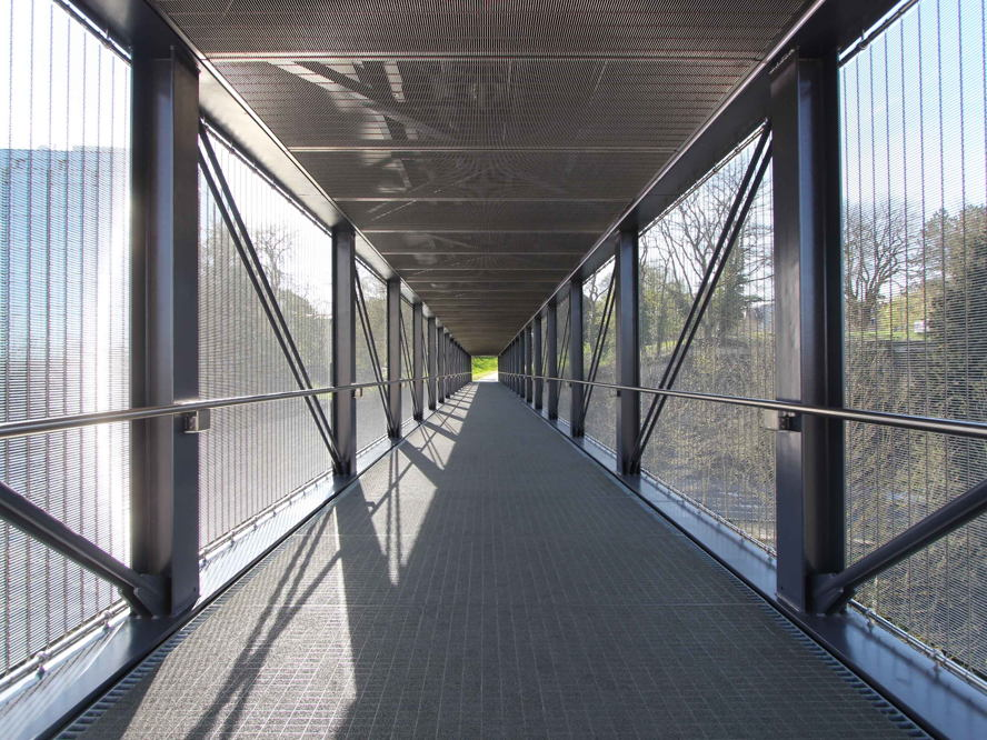 Luxembourg - Pont Pfaffenthal.JPG