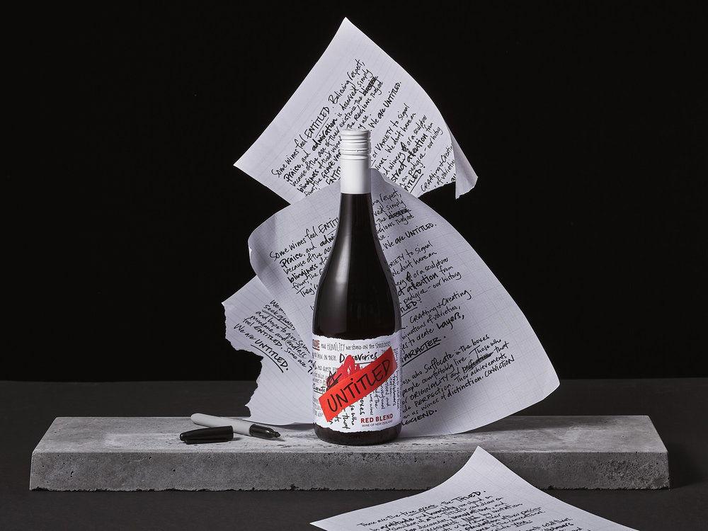 onfire-design-pleasant-valley-wines-untitled-wine-packaging-design-branding-_13.jpg