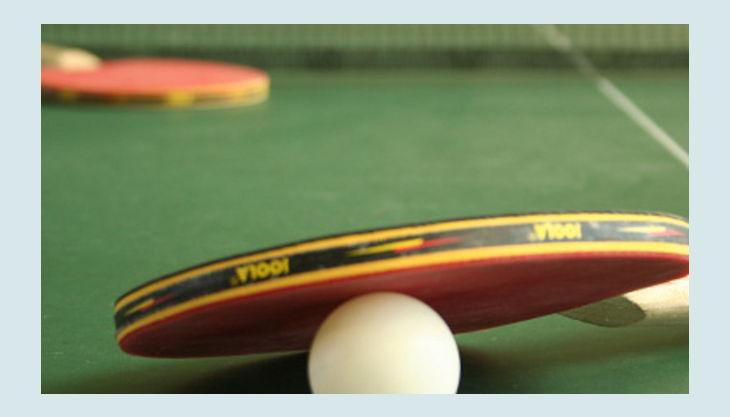 sport club siemensstadt berlin tischtennis