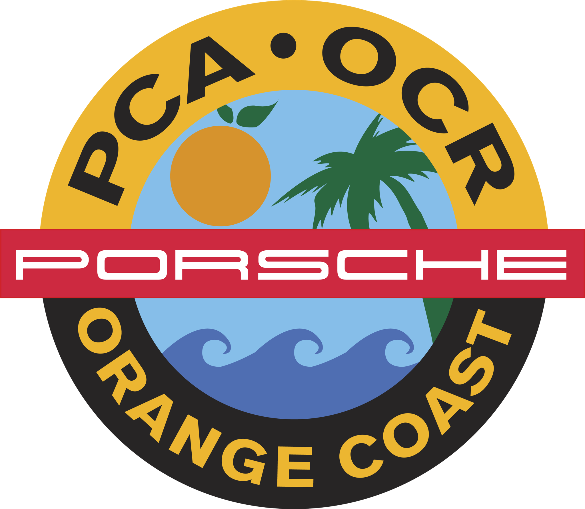 pcaocr walter s porsche 2nd 2017 autocross event info on mar 12