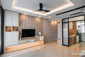 artrend-sdn-bhd-minimalistic-modern-zen-malaysia-penang-living-room-interior-design