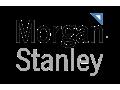 Morgan Stanley Retirement Financial Planning Package