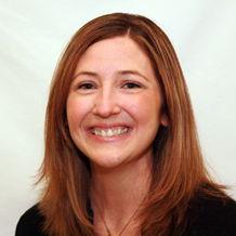Kelly O'Brien, PhD