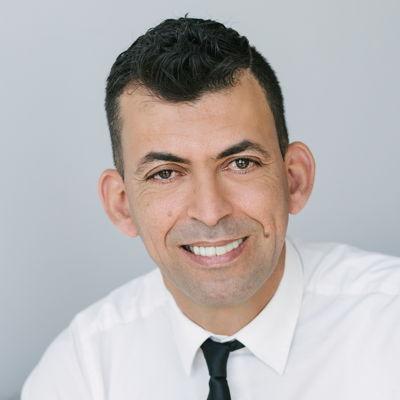 Emilio Ayari